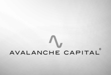 Corporate Identity, Avalanche Capital