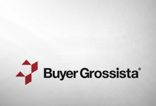 Corporate Identity, Buyer Grossista