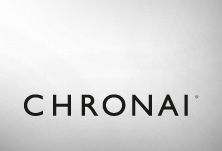 Corporate Identity, Chronai Watch Company