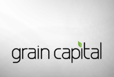Corporate Identity, Grain Capital