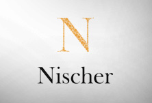 Corporate Identity, Nischer